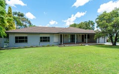 550 Bridge Street, Torrington QLD