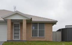 2/11 Pioneer Road, Singleton NSW