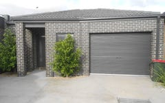 3/12 Telford Court, Meadow Heights VIC