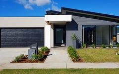 51 Brushgrove Circuit, Calderwood NSW