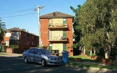 6/14 Crawford Street, Regents Park NSW