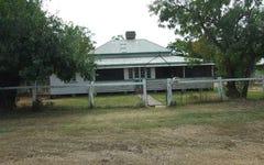 31 Garden Street, Blackall QLD