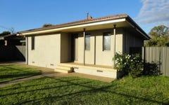 650 East Street, Albury NSW