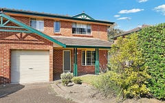 3/115 Ambleside Circuit, Lakelands NSW