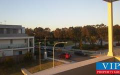 20 Potts Lane, Potts Hill NSW