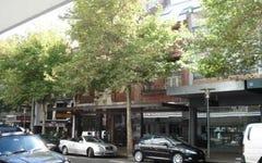 9/298 Victoria St, Darlinghurst NSW