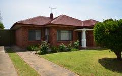 33 De Laine Avenue, Edwardstown SA