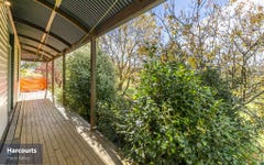 70 Fords Road, Geeveston TAS