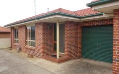3/738 East Street, East Albury NSW