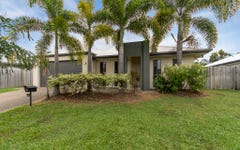 31 Fossilbrook Bend, Trinity Park QLD
