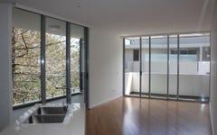 C402/7-13 Centennial Avenue, Lane Cove NSW