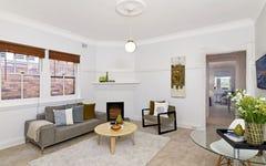 8/8 Prince Street, Randwick NSW