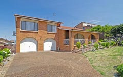 3 WINTERLAKE STREET, Warners Bay NSW