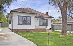 9 Vesta Street, Sutherland NSW