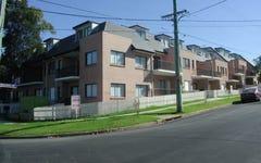 15/1 Barden Street, Northmead NSW