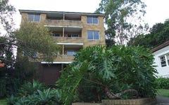22/49 Rawson Street, Neutral Bay NSW