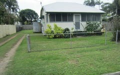 71 Armstrong Street, Hermit Park QLD