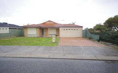 122 Orchid Ave, Bennett Springs WA