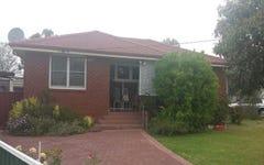 14 Hegel Ave, Emerton NSW