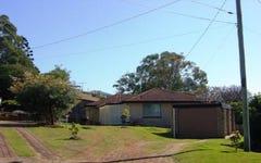 3 Julie Terrace, Ormiston QLD