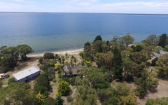 20 Sanctuary Ct, Raymond Island VIC