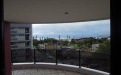 16/106 Corrimal Street, Wollongong NSW
