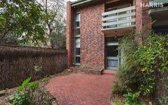 2/2A Hackett Terrace, Marryatville SA