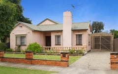 2 Maylands Street, Albion VIC
