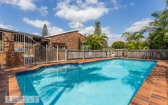 46 Passerine Drive, Rochedale South QLD