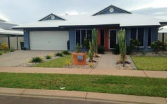 12 McGrath Stret, Bellamack NT