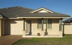 2/74 Wattle Ponds Road, Singleton NSW
