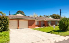 9 Ahern Place, Monash ACT