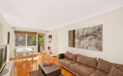10/14 Albi Place, Randwick NSW