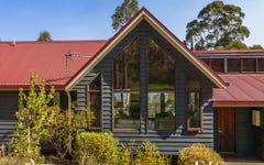 24 Sedgebrook Road, Bonnet Hill TAS