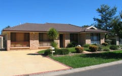 45 Quinlan Run, Bletchington NSW