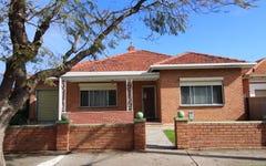 48 Johnson Street, Royal Park SA