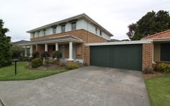 48 Albert Place, Dingley Village VIC