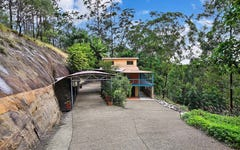 617 Ilkley Road, Ilkley QLD