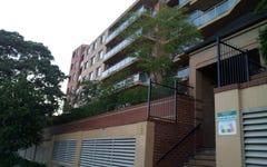 2 Macquarie Road, Auburn NSW