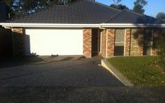 8 Ridgeview Crescent, Lennox Head NSW