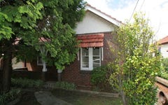 261 High Street, Willoughby NSW