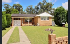 39 Baker Street, Dora Creek NSW