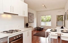 1/55 Price Avenue, Lower Mitcham SA