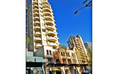63/96 Alfred Street, Milsons Point NSW