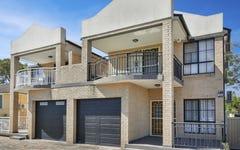 95A Alcoomie Street, Villawood NSW