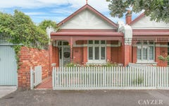 118 Wright Street, Middle Park VIC