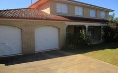 21 Riesling Street, Carseldine QLD