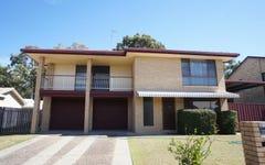 74 Columbus Drive, Hollywell QLD