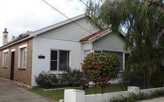 83 Loch Maree Street, Maroubra NSW
