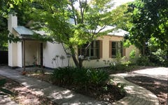 5 Old Mt Barker Rd, Crafers SA